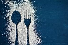 Класифікація харчових добавок