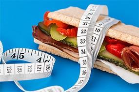 Зайва вага або ожиріння: давайте розберемося