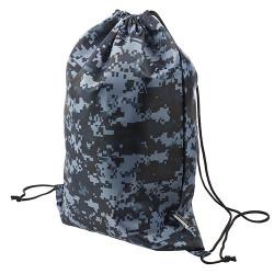 Багатофункціональна спортивна сумка