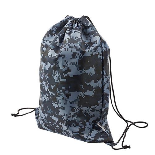 Водонепроникна сумка з поліестеру. Пакування: Стакан