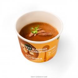 Суп харчо з яловичиною (яловичина 12%) фото 6
