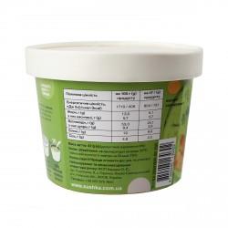 Суп із зеленого горошку з курячим філе. Філе куряче варено-сушене (12%) фото 3